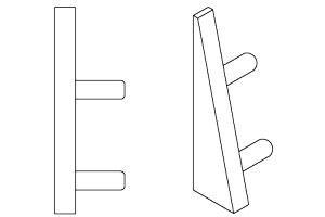 Terminali lineari